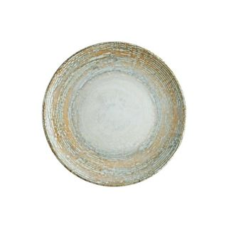 Picture of Bonna Patera Round Plate 270mm