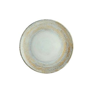 Picture of Bonna Patera Round Plate Coupe 210mm