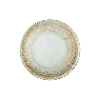 Picture of Bonna Patera Round Platter 320mm