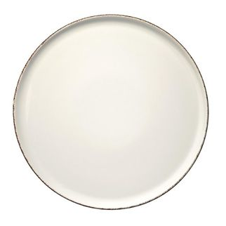 Picture of Bonna Retro Round Platter 320mm