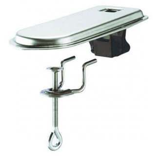 Picture of Bonzer Clamp Base