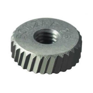 Picture of Bonzer Replacement Wheels 25mm