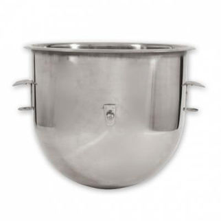 Picture of Bowl For 20qt Mixer