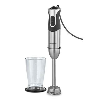 Picture of Brabantia Hand Blender With Accessories