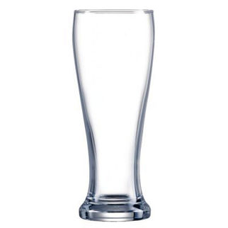 Picture of Brasserie Beer Glass 425ml