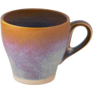 Picture of Brew Auburn Gloss Long Black Cup 180ml