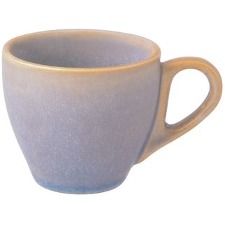Picture of Brew Azure Gloss Espresso Cup 90ml