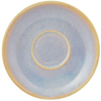 Picture of Brew Azure Gloss Espresso Saucer
