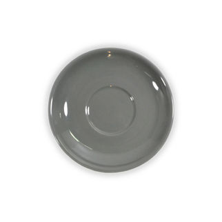 Picture of Brew Saucer Silver Ice to Suit TOM2275 and TOM2276