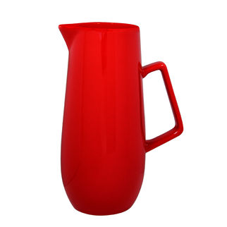 Picture of Brew Solid Water Jug 1.2L Chilli