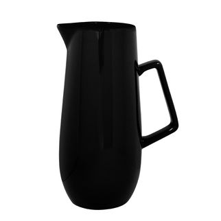 Picture of Brew Solid Water Jug 1.2L Onyx