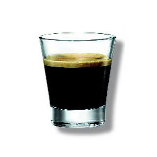 Picture of Caffeino Espresso 85ml