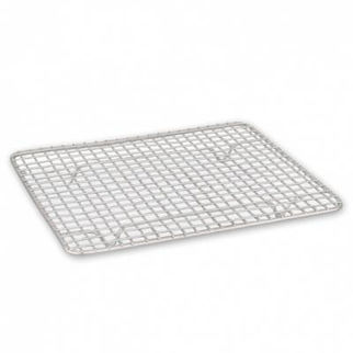 Picture of Cooling Rack GN 1/2 250*200mm