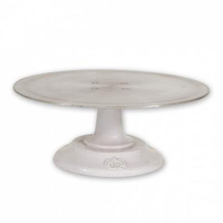 Picture of Cake Decorating Stand Revolving