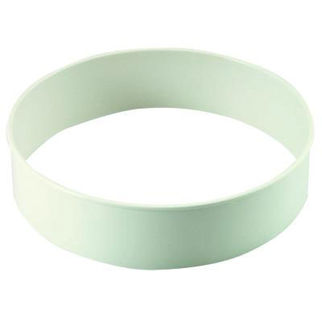 Picture of Cake Ring 75mm