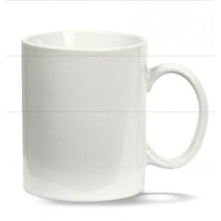 Picture of Can Mug 300ml