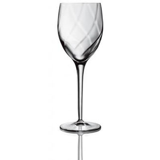 Picture of Canaletto Grand Vini Pack Of 4 Glasses 375ml