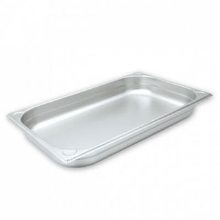 Picture of Cater Chef Pan 1/1 Size 40mm