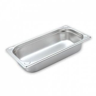 Picture of Cater Chef Pan 1/3 Size 100mm