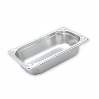 Picture of Cater Chef Pan 1/4 Size 150mm