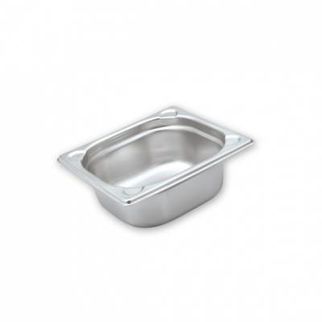 Picture of Cater Chef Pan 1/6 Size 100mm