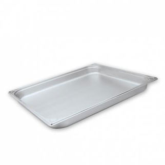 Picture of Cater Chef Pan 2/1 Size  20mm
