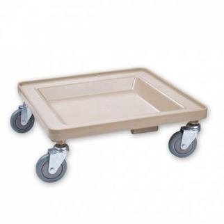 Picture of Cater Rax Dolly