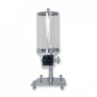 Picture of Cereal Dispenser Deluxe Single 7000ml