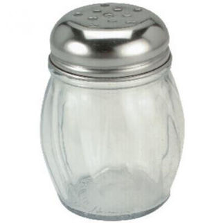 Picture of Cheese Shaker Glass 170ml