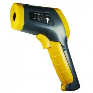 Picture of Chef Inox Digital Infrared Thermometer