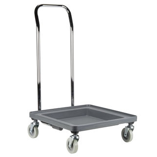 Picture of Chef Inox Handle to Suit Dolly