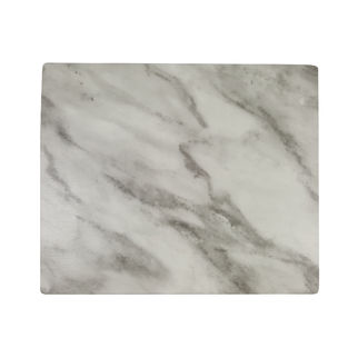 Picture of Chef Inox Melamine Marble Effect Rect 310 x 255mm