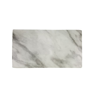 Picture of Chef Inox Melamine Marble Effect Rect 325 x 175mm