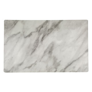 Picture of Chef Inox Melamine Marble Effect Rect 360 x 255mm
