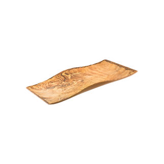 Picture of Cheforward Transform Rect Platter 440 x 310mm