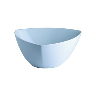 Picture of Chelsea Triangular Bowl 700ml