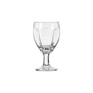 Picture of Chivalry Goblet 355ml