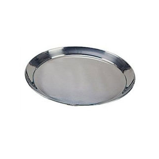 Picture of Circular Tray 305mm