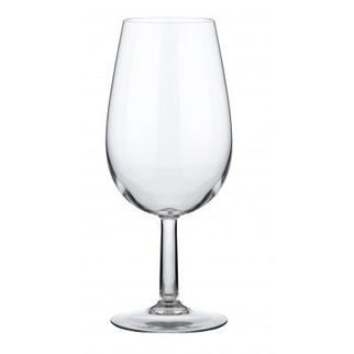 Picture of Cocktail Catavinos Glass 210ml