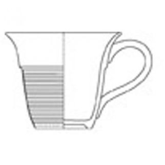 Picture of Coffee Cup Tall 200ml Aura