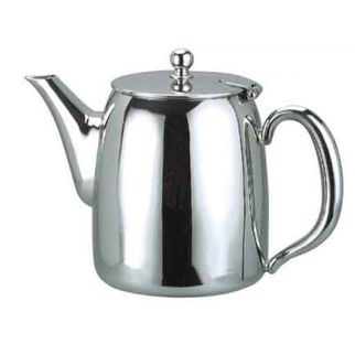 Picture of Coffee Pot 350ml With Internal Strainer Elite