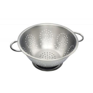Picture of Colander 4700ml Stainless Steel