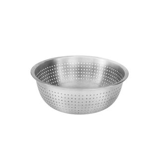 Picture of Colander Chineses No Handles 380mm fine