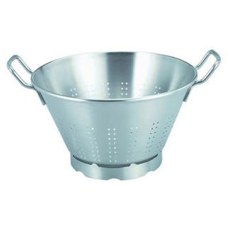 Picture of Colander With Base 17000ml