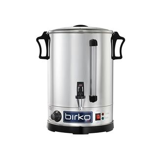 Picture of Commercial Urn 30L