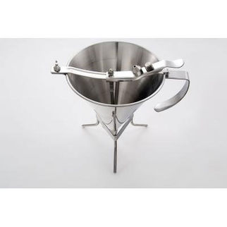 Picture of Confectionery Funnel 1900ml