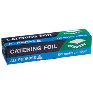 Picture of Confoil Caterers Foil 30cm X 150m