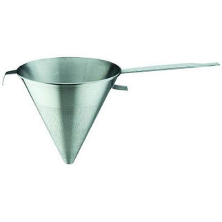 Picture of Conical Strainer By Paderno 260mm