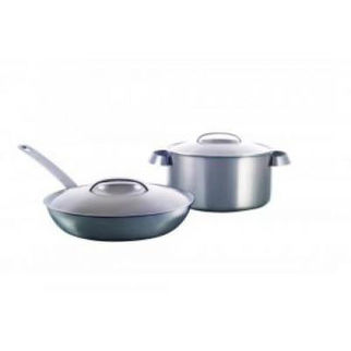 Picture of Cookware Set 2pc S S Studio