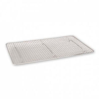 Picture of Cooling Rack 650x530mm with legs